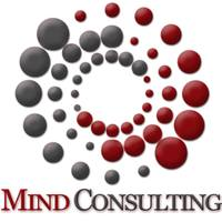 Mind Consulting