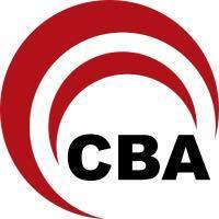 CBA CONSULTING - Business & Accounting