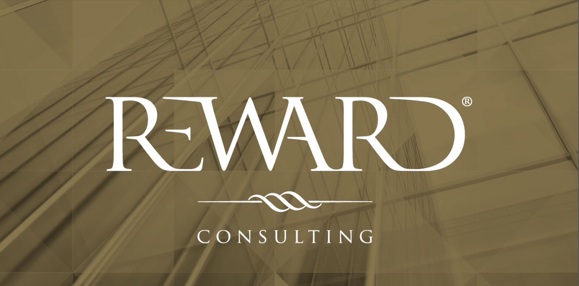 REWARD Consulting